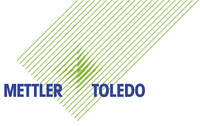 Logo Mettler-Toledo International Inc.