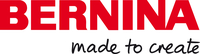 Logo BERNINA International AG