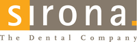 Logo Sirona Dental Systems GmbH