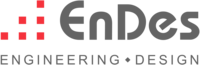 EnDes Engineering und Design GmbH